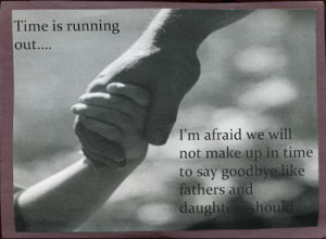 relationship daughter daughter daughter daughter quotes to daughters ...