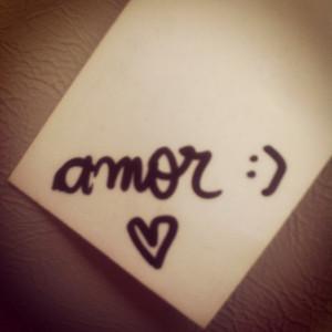 amor, heart, instagram, love, quote