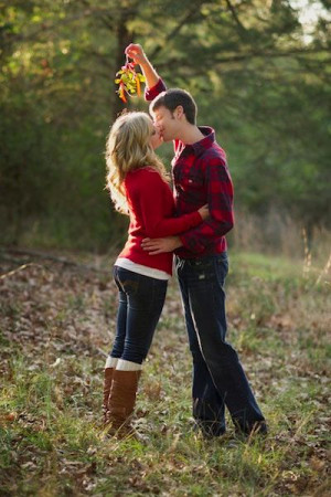 Christmas Card Ideas - Christmas Card Picture Ideas | Wedding Planning ...