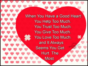 ... 78 kb jpeg i have a good heart quotes 538 x 696 121 kb jpeg good heart