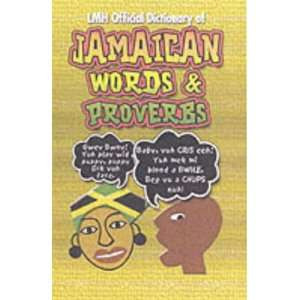 to jamaica negro proverbs and sayings common proverbs and sayings ...