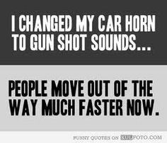 funny gun quotes google search more guns good ideas quotes funny ...