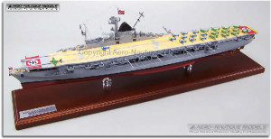 Graf Zeppelin The German