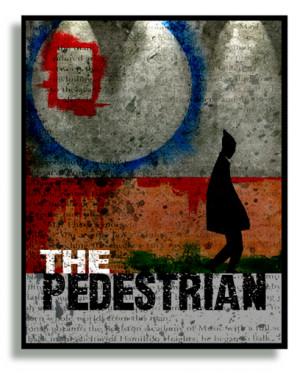 Ray Bradbury the Pedestrian http://www.sodahead.com/fun/when-you-see ...