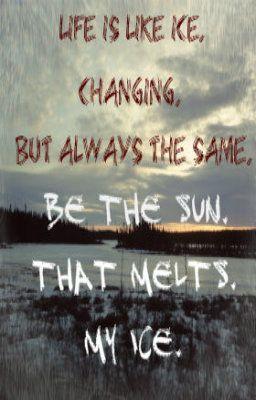 My Quotes...