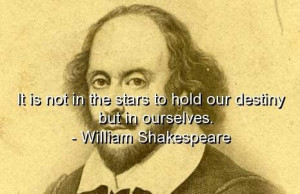 Famous Quotes And Sayings About Wisdom Famous quotes and sayings