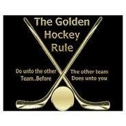 Hockey Quotes - The Good Stuff