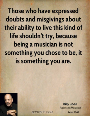 billy-joel-billy-joel-those-who-have-expressed-doubts-and-misgivings ...