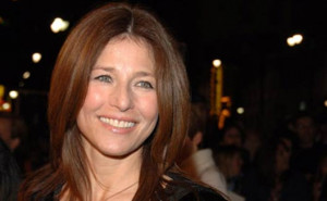 Catherine Keener Quotes