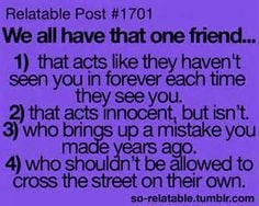 True Best Friend Quotes for teens | True Quotes Gif Gifs Story - best ...