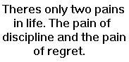 All Graphics » emo pain sayings