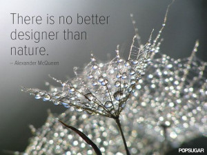24 Pin-Worthy Fashion Quotes That Never Go Out of Style: We tend to ...