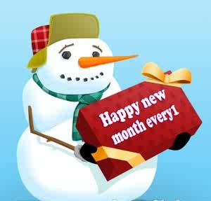 ... Happy New Month Messages, Happy New Month Quotes, Happy New Month Poem