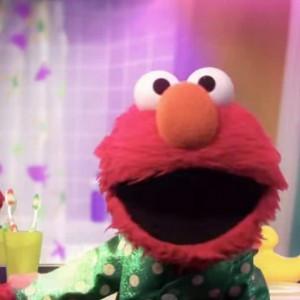 Sesame Street: Healthy Teeth, Healthy Me: Brushy Brush PSA HD ...