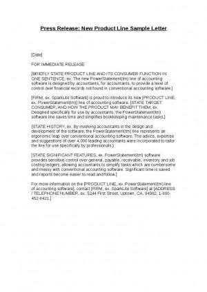 New Hire Press Release Quotes Quotesgram