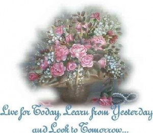 Proverbs 18:24 (King James Version)
