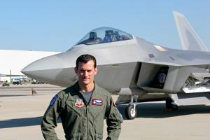Indian Air Force Fighter Pilot Uniform Air Force Pilot