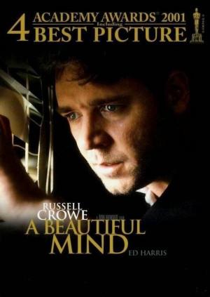 Beautiful Mind (2001)