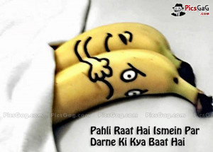 ... banana quotes funny funny banana poems funny banana jokes funny fruit