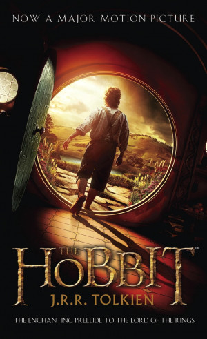 the hobbit an unexpected journey movie quotes rotten tomatoes movie ...
