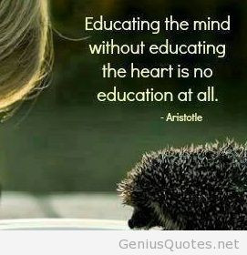 Education Quotes Famous Quotes For Teachers And Students Wallpaper