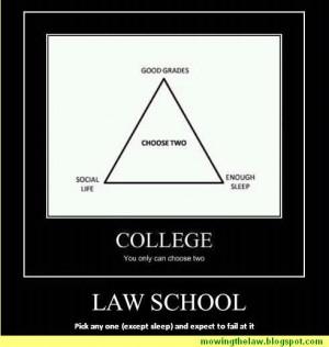 Law School Memes