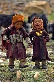 Little Children, Happy Faces, Little Girls, Precious Children, Belly ...