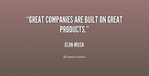 elon musk quotes source http quotes lifehack org quote elonmusk ...
