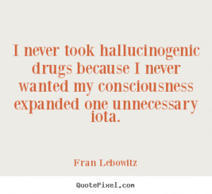 fran-lebowitz-quotes_17747-1.png