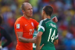 Mexico-Netherlands.jpg