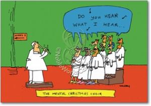 choir director choir director mouse pads and funny choir humor