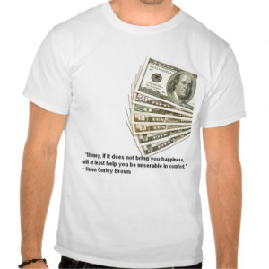 helen_gurley_brown_money_quotes_shirts ...
