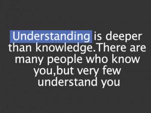 understanding, quotes, friendship quotes