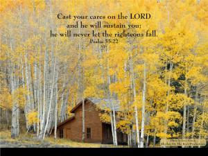 Christian Desktop Bible Verse, Bible Verses Backgrounds, Bible Verses ...