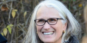 10 quotes to celebrate Jane Campion's 60th birthday! http://www ...