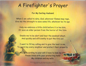 Funny Firefighter Quotes pictures