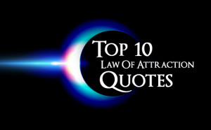 top10-quotes.png