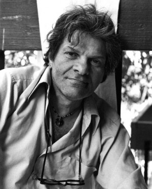 gregory corso pictures and photos back to poet page gregory corso 1930 ...