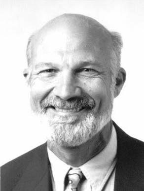 Stanley Hauerwas, Yale Alumnus