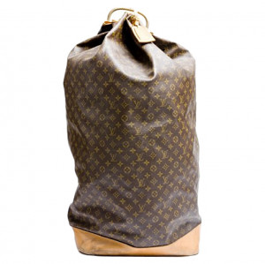 Louis Vuitton Big Sailor...