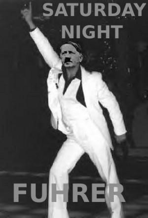 Funny Hitler 4