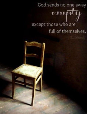 Image: DL%20Moody%20quote%20with%20chair.jpg]
