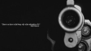 pistols guns quotes magnum revolvers Abstract Gun HD High Resolution ...