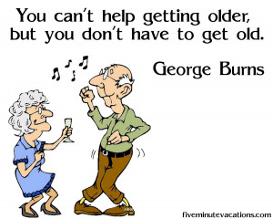 Displaying 20> Images For - Happy Birthday Old Fart Quotes...