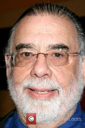Francis Ford Coppola (Uncle)