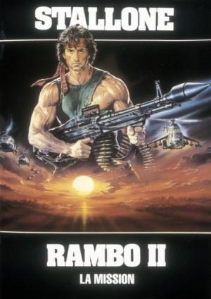 rambo_ii_la_mission_rambo_first_blood_part_ii_1984_portrait_w858.jpg