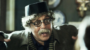 Hawaizaada Mithun Chakraborty 2015 Images, Pictures, Photos, HD ...