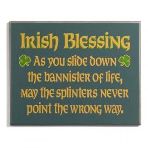 accents irish wall decor irish kitchen accents irish clocks clearance