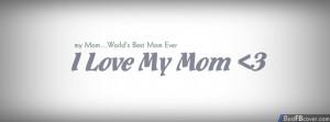 Mother Facebook Cover.jpg