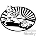 1414628-tn_black_and_white_mower_mowing_lawn_side.jpg
